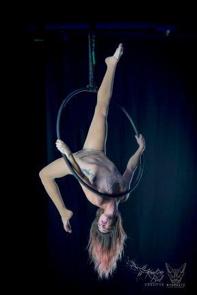 Jessica Anderson-Gwin3
