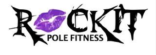 RockIt_Logo Fitness FINAL