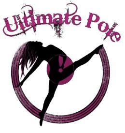 Ultimate Pole
