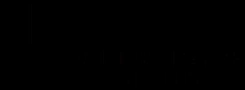 VB_logo horizontal