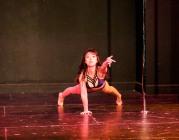 NCPP - 01 - Maggie Chen - 21